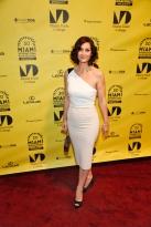Miami International Film Festival 2013