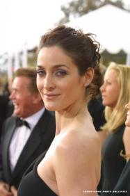 Screen Actors Guild Awards 2001