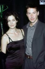ShoWest Awards 1998