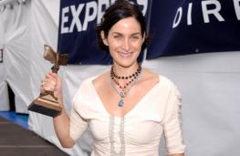 The 17th Independent Spirit Awards 2002