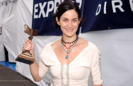 The 17th Independent Spirit Awards 2002