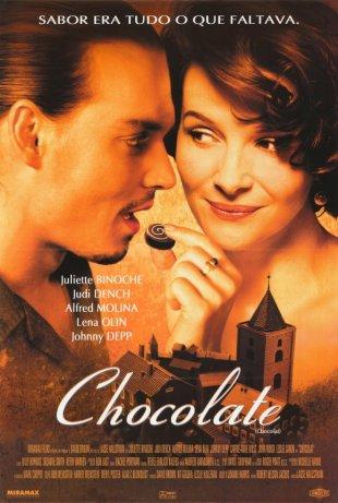 Chocolat 2000