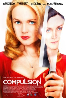Compulsion 2013
