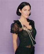 Fashion Canada 2002
