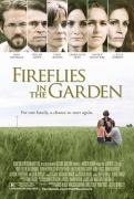 Fireflies in the Garden 2008