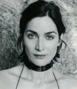 Jane June July 2003