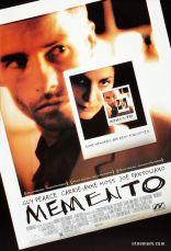 Memento 2000