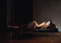 Modern Luxury January 2003